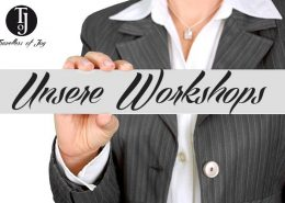 ToJ_Workshops