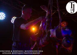 ToJ_bondage_mystique4