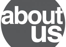 about-us-icon-01