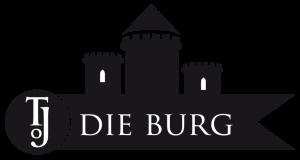ToJ_logo_dieburg_INET