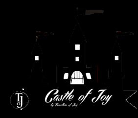 CASTLE_JOY_logo
