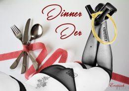 dinner_o_toj