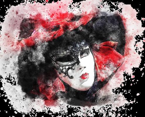 Eyes2019_maske (1)