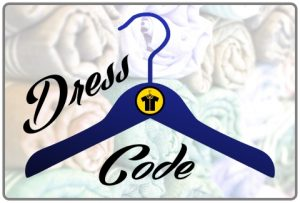 ToJ_Icon_Dresscode