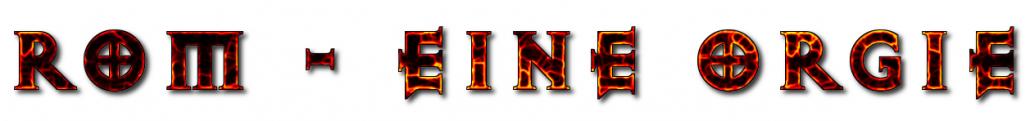 ToJ_Rom_font