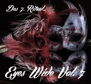 eyes-wide7_main