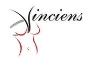 Vinciens (1)