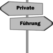 private_fuehrung