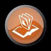 scrapbook-154812_640