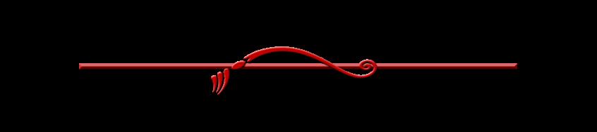 Bildergebnis für separator design red