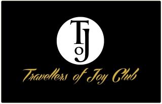 NEU – Travellers of Joy Club