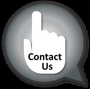ToJ_contact_us
