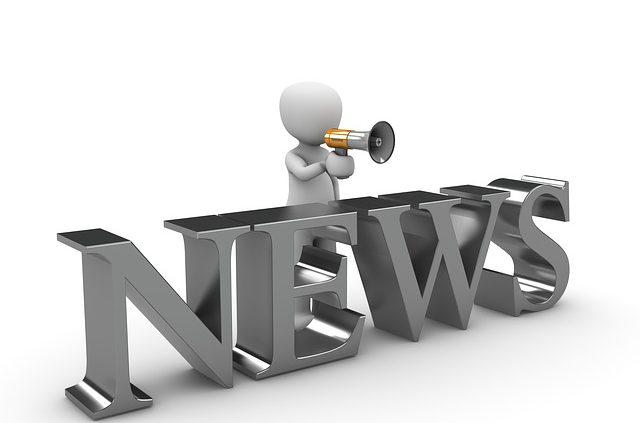 news-1027876_640