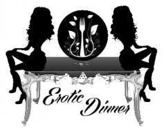 erotic_Dinner_logo_ohne