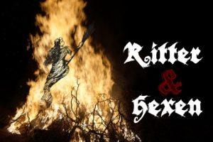 hexen-ritter_181117_main