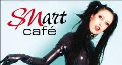smart-cafe
