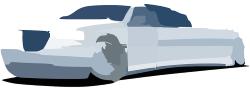 ToJ_Limousine_Icon1