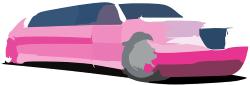 ToJ_Limousine_Icon2