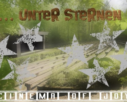 CoJ_sterne