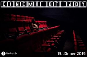 ToJ_Cinema2019 (1)