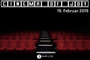 ToJ_Cinema2019 (2)