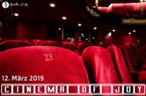 ToJ_Cinema2019 (3)