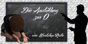 ToJ_O-Workshop