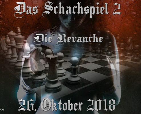 ToJ_Schach2