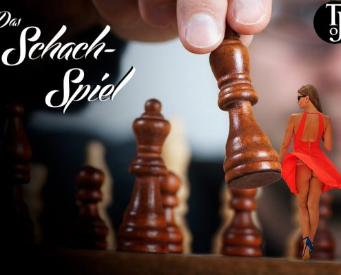ToJ_Schachspiel-neu