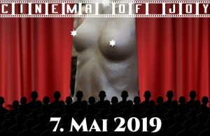cinema07052019