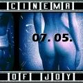 cinema_07052019