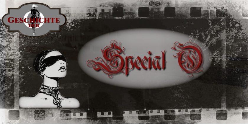 storyOspecial