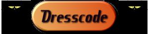 Dresscode_cats