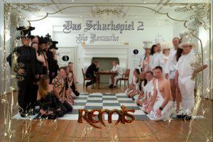 ToJ-Schach2