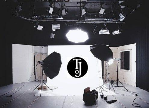 ToJ_Locations&Modells