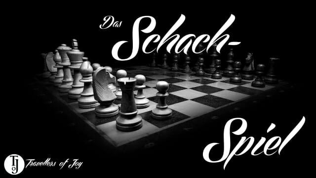ToJ_Schachspiel