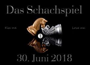 ToJ_Schachspiel_Promo (1)