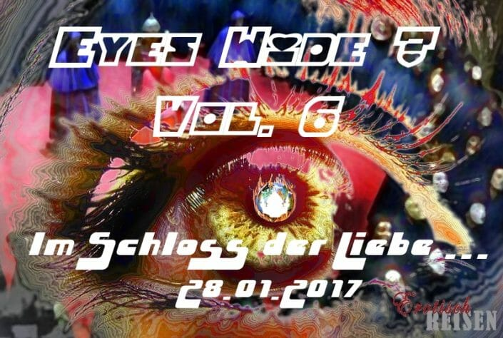 eyes_6