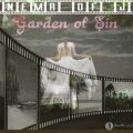 CoJ_Garden_of_Sin