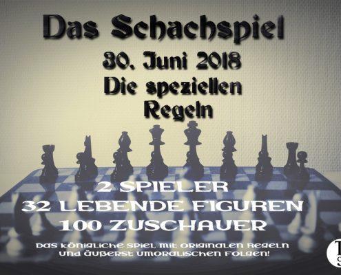 ToJ_Download_schach