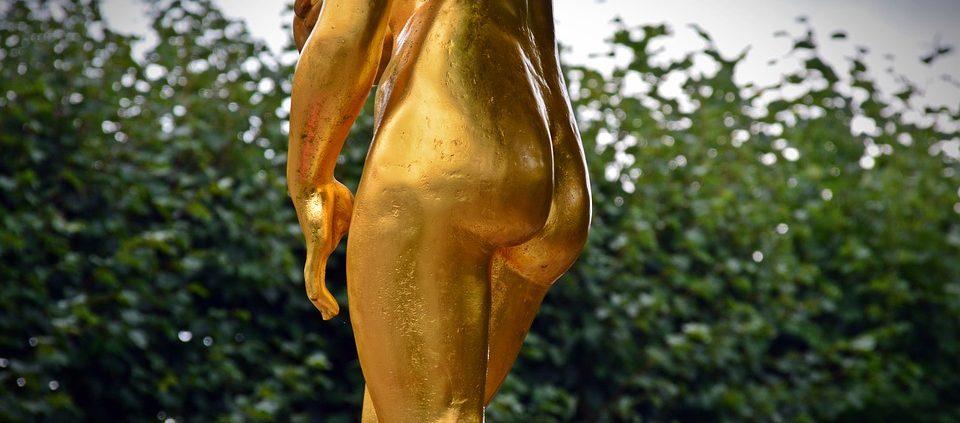 statue-1557439_960_720-8