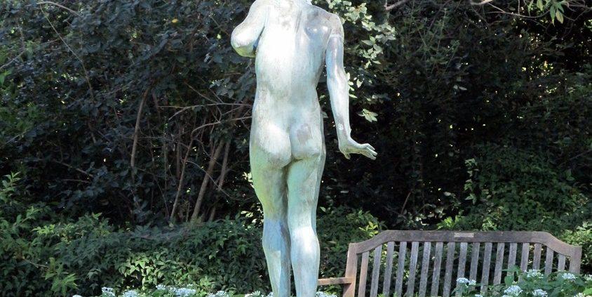 statue-417262_960_720-13