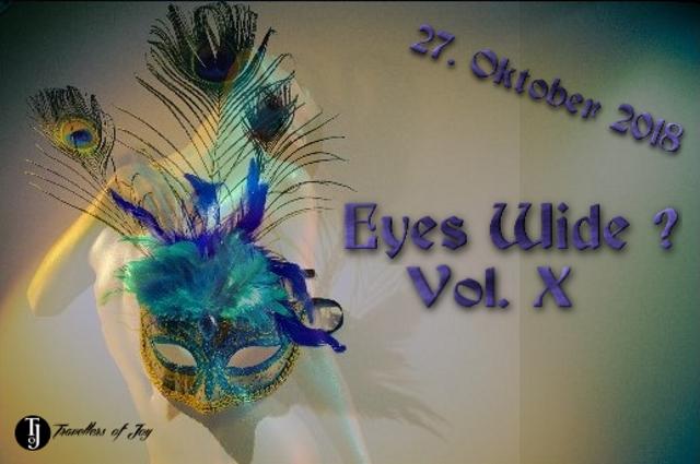 ToJ_Eyes10