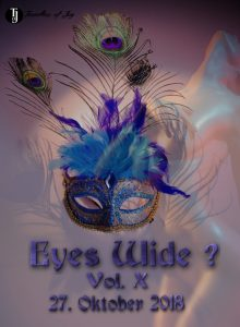 ToJ_Eyes10_2
