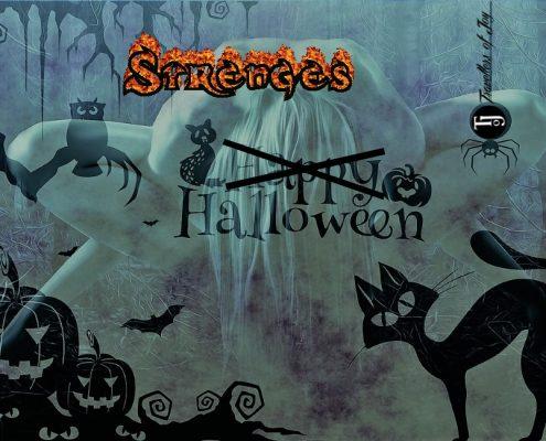 ToJ_Strenges_Halloween2018
