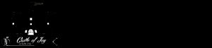 CASTLE_JOY_Logo_schrift