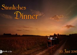 200619_DinnerSinn