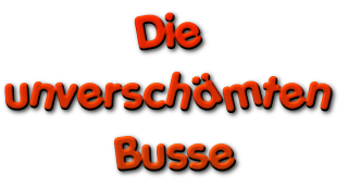 ToJ_Busse_font
