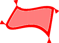 ToJ_Decke_red