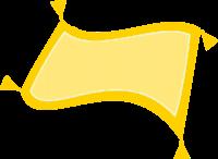 ToJ_Decke_yellow